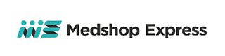 MedShopExpress US
