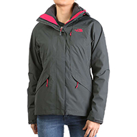 Up to 70% OFF  Clearance Styles