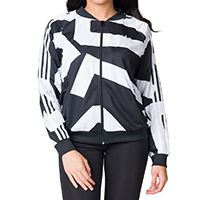 Women's Adidas starting @ 50% OFF