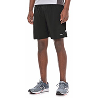 Activewear & Running Shoes Starting at $12.99