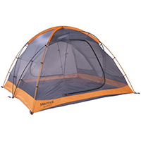 Camping Shop:Essentials & Gear Starting at $2.49