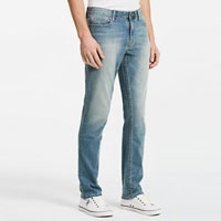 Take an Extra 40% OFF Sale Apparel - Savings Up to 65% OFF