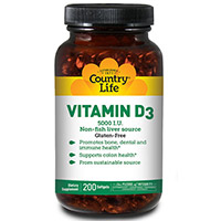 20% OFF All Vitamins, Supplements & Herbs