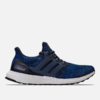 Free Express Shipping on all Adidas UltraBOOST Styles