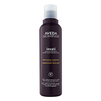 Buy 1 Get 1 50% OFF Aveda hair care