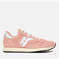 25% OFF on selected Saucony items
