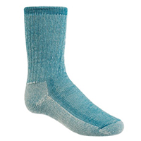 SmartWool starting at $5