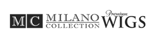 Milano Collection Wigs US