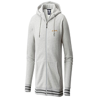 Up to 70% OFF With Men's Columbia Sale Style