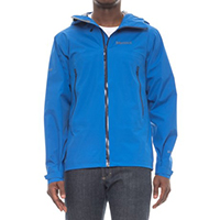Marmot 20 Get 45% Savings through 5/31