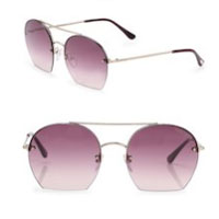 Up to 60% OFF New Designer Sunglasses