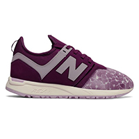 Today's Daily Deal! Women's Lifestyle WRL247HM Only $39.99