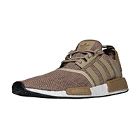 Take an additional 30% OFF Select Adidas Footwear