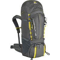 Save Up to 60% OFF Osprey and Gregory Backpacks
