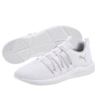 PUMA's Private Sale is up to 75% OFF