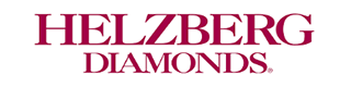 Helzberg Diamonds US