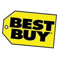Save up to $500 Best Buy 4-Day Sale