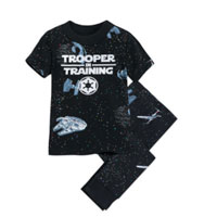 Star Wars: Up to 50% OFF Select Styles