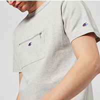 £50 OFF £150 on Champion X Beams Men's Front Pocket