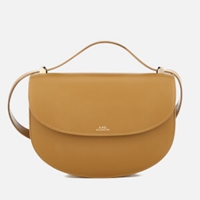 Coggle UK: A.P.C. up To 33% OFF