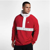 Up to 80% off select apparel at Champsports.com. Online Only.