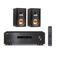 Up to $900 OFF + Free Shipping on select Home Theater Receivers