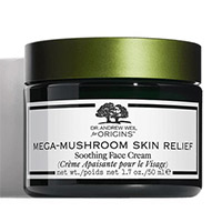 3 free deluxe samples with $35