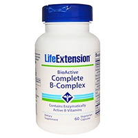 Life Extension Selected Items 25% OFF