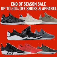 Sale Great Deals up to 50% OFF