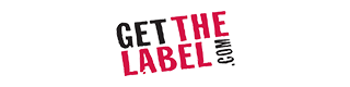 Get The Label UK