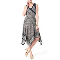 Up to 60% Off on Tops + Bottoms + Dresses