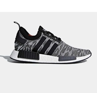 Adidas:Up to 50% Off + Free Shipping Sale