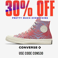 Nike Store offers 30% off Sitewide Sale via coupon code
