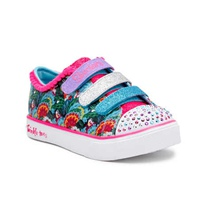 As Low as $58% Off Kids Shoes