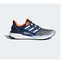 Adidas:50% off Adidas Energy Boost Shoes