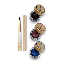 Up to 80% OFF color cosmetics