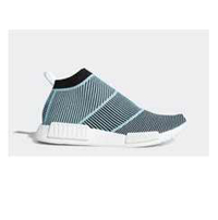 Up to 50% Off + Extra 30% Off Top Selling NMD & EQT