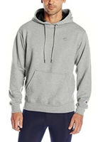 Up to 50% off Our Best Selling Men's & Women's PowerBlend Sweat