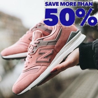 Memorial Day Sale!40% Off Sitewide + Select Styles 50% Off