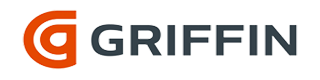 Griffin Technology US