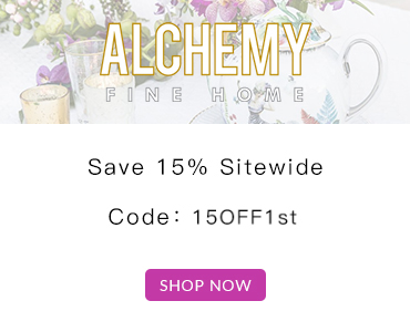 Alchemy Fine Home US