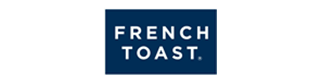 French Toast CashBack