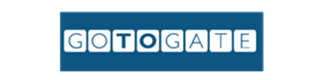 Gotogate Fr Cashback Promo Codes Discounts And Coupons