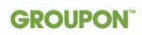 Groupon UK logo