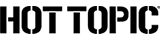 Hot Topic logo