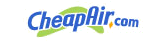 CheapAir.com logo