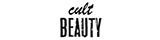 Cult Beauty UK