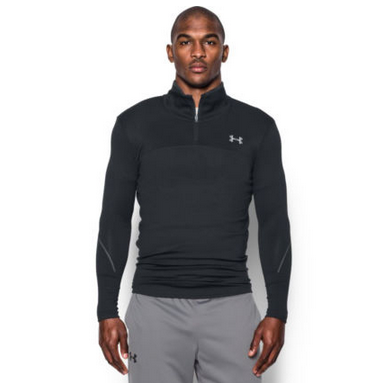 Up to 40% on Under Armour