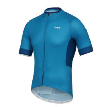 Summer Cycling Best Sellers