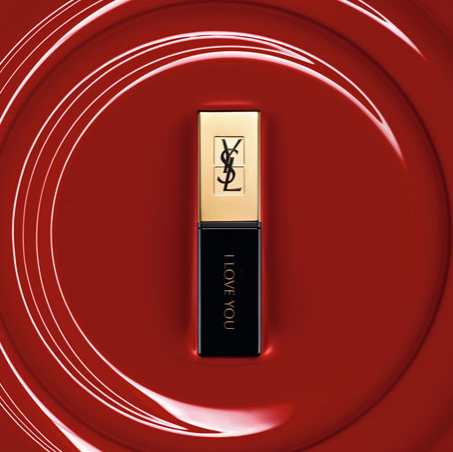 Yves Saint Laurent Beauty